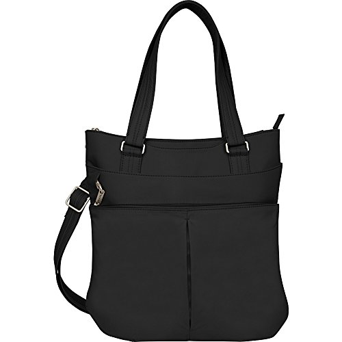 Travelon Anti-Theft Classic Tote
