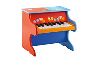 Sevi Piano Musical Instruments