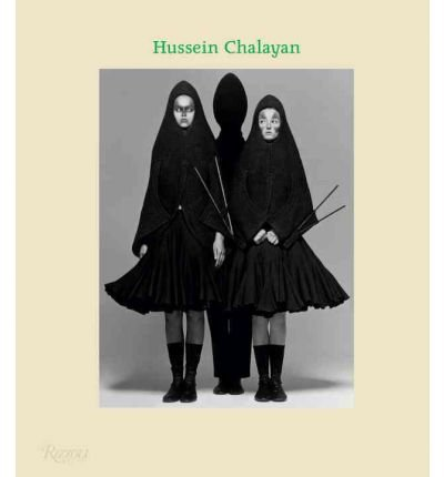 -hussein-chalayan-by-chalayan-hussein-author-hardcover-sep-2011-hardcover