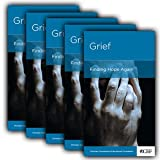 Grief 5pk: Finding Hope Again (1935273248) by Tripp, Paul David