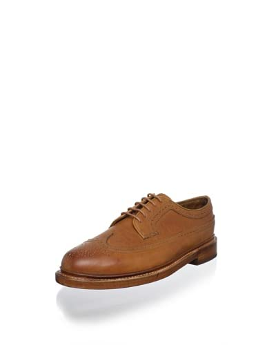 Florsheim Men's Vincent Wingtip