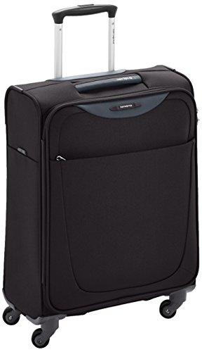 samsonite-base-hits-suitcase-4-wheel-spinner-55-centimeters-cabin-black