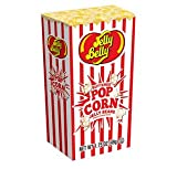 Jolly Belly Pop Corn Jelly Beans in Gift Box x3