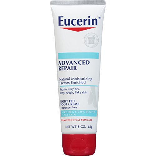 eucerin-advanced-repair-foot-creme-3-ounce-pack-of-3-packaging-may-vary