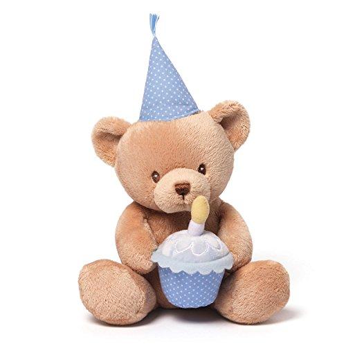 Gund-Baby-Animated-Stuffed-Animal-Happy-Birthday-Talking-Bear