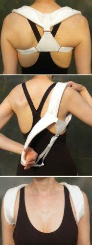 Posture Correction Support Brace