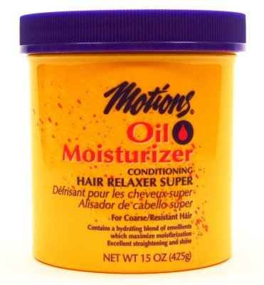 motions-oil-moisturiser-hair-relaxer-super-425gm