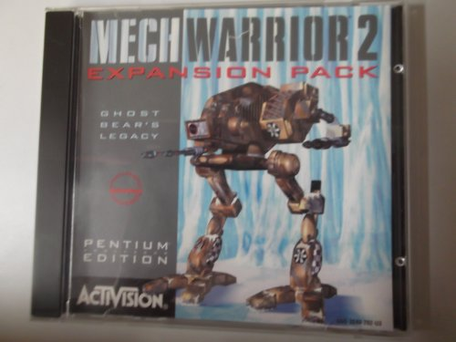 mechwarrior-2-expansion-pack-ghost-bears-legacy-pentium-processor-edition