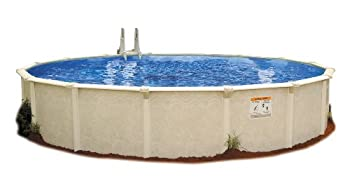 41UXjlc%2BHkL. SL350  - Embassy Pools 24 X 52 Reviews