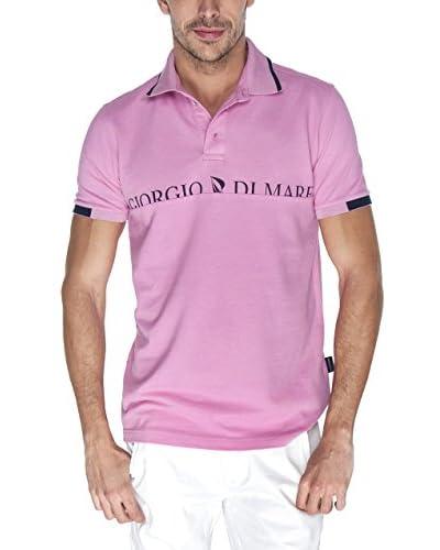 Giorgio Di Mare Polo Rosa
