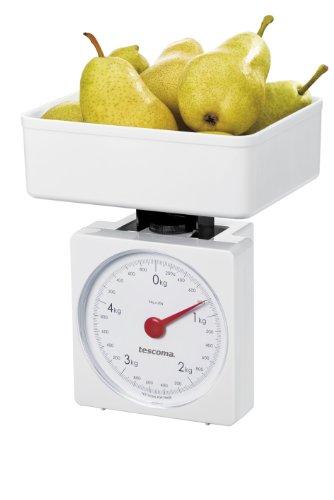 Balance de cuisine ACCURA, 5,0 kg