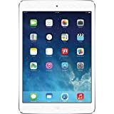 Apple iPad Mini 2 with WiFi 64GB Silver | ME281LL/A