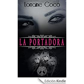 LA PORTADORA