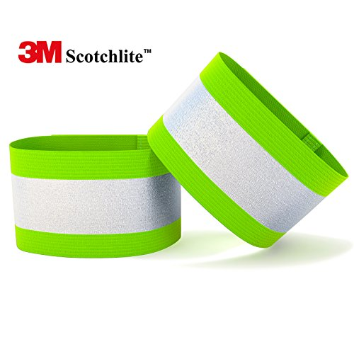 3m-scotchlite-reflective-arm-bands-pair-1-recommended-reflective-arm-bands-for-running-cycling-walki