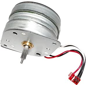 Zodiac r0408500 motor kit replacement for for Jandy pool pump motor replacement