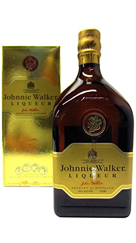 johnnie-walker-liqueur-whisky