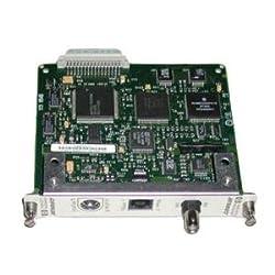 HP - HP JETDIRECT J2552-60003 J2552B