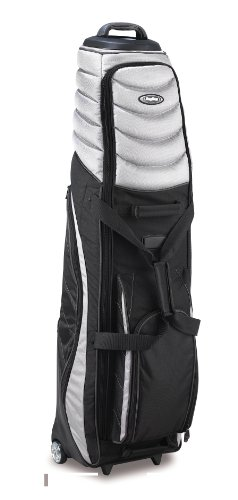 bag-boy-t2000-housse-noir-argent