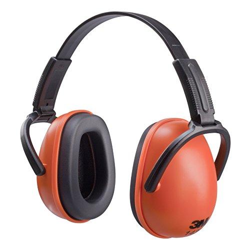 3M-Kapselgehrschutz-1436EAR-faltbar-SNR-28-dB