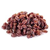 Organic Thompson Seedless Raisins - 30 LB