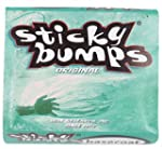 Sticky Bumps Surf Wax BASE