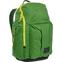 Burton Cadet Backpack - Online Lime Ripstop