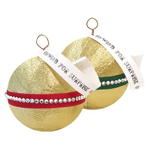 tops-malibu-christmas-jeweled-ornament-surprise-ball-one-color-selected-at-random
