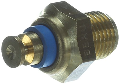 Beru AG 0824131034 Sensor, Öltemperatur