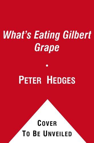 Image for What's Eating Gilbert Grape