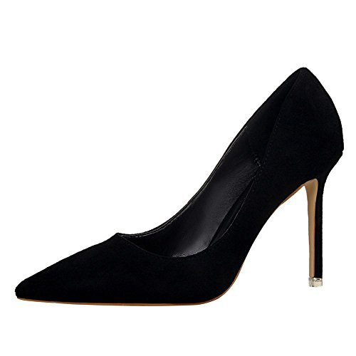 imaysontm-womens-wedding-suede-simple-vintage-shoes-high-heels-cusp-pumps38-m-eu-75-bm-us-black