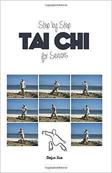 tai chi for seniors pdf