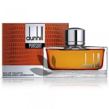 pursuit-by-dunhill-eau-de-toilette-spray-50ml