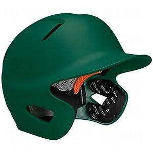 Buy Easton Stealth Grip Batting Helmet by Easton