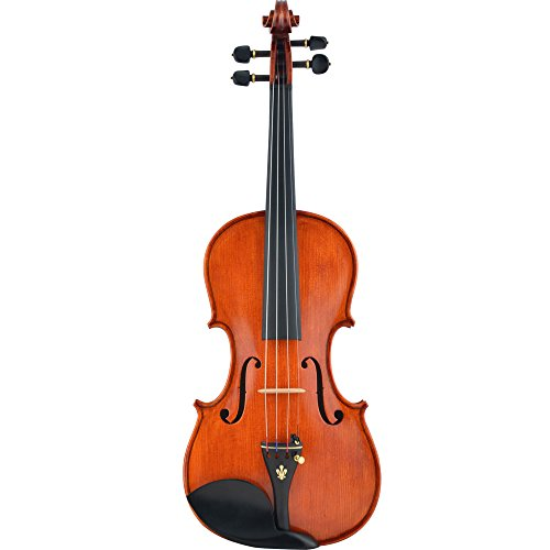 christina-strad-handmade-acoustic-wood-violin-v05-4-4-glossy-with-bow-rosin-case