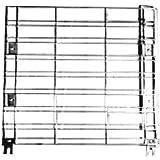 CRESCOR WARMER PAN RACK INSERT 1170-130