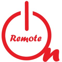 OnRemote