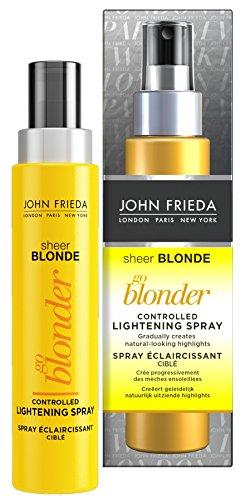john-frieda-sheer-blonde-go-blonder-lightening-spray-100ml