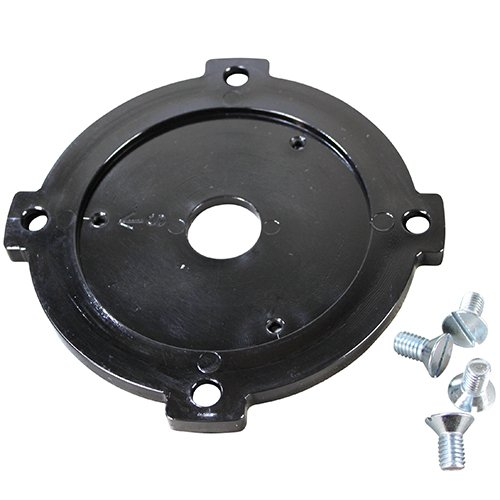 Robot Coupe Mixer front-34390