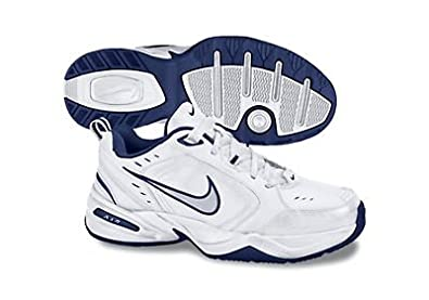 Nike Air Monarch IV Cross Training Shoe - Men's