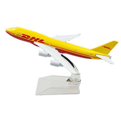 dhl-boeing-747-alloy-metal-souvenir-model-airplane