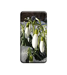 TransMute Premium Printed Back Case Cover With Full protection For Samsung On5 (Designer Case)