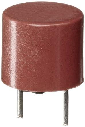 Opto 22 FUSEG4 4 amp Fuse for G4 Digital Modules