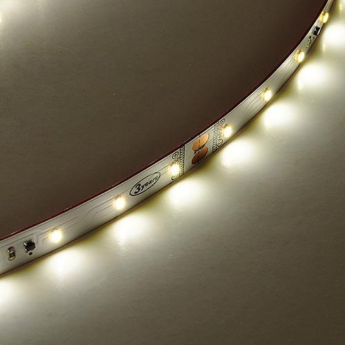 24 Volt Dc Led Lights front-187495