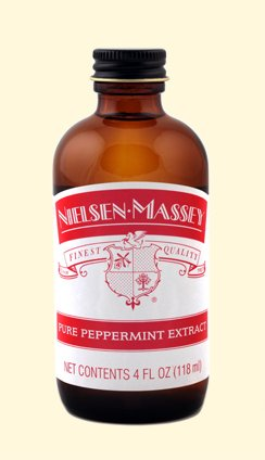 Nielsen Massey Pure Peppermint Extract (Extract Mint compare prices)