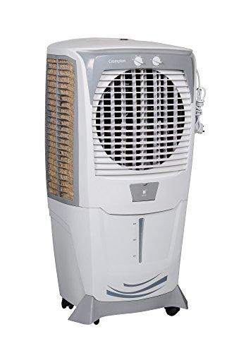 Crompton Greaves Ozone ACGC-DAC751 75L Dessert Air Cooler