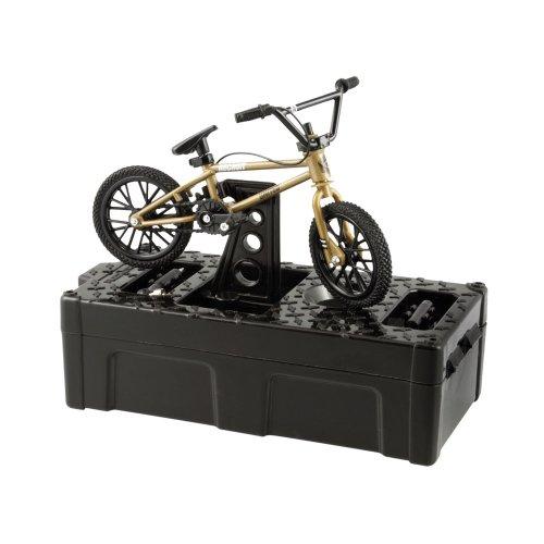 Flick Trix - Bmx Bike Assort. (Bizak) 61922000