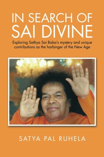 Sathya Sai Baba Net Worth 2018, Bio/Wiki - Celebrity Net Worth