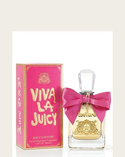 viva-la-juicy-34-oz-eau-de-parfum-spray-for-women