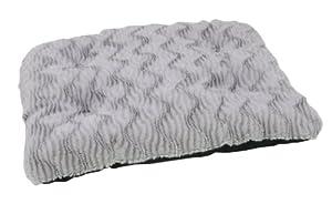 Hagen Dogit Style Wild Animal Sleeping Mat, Small, Gray