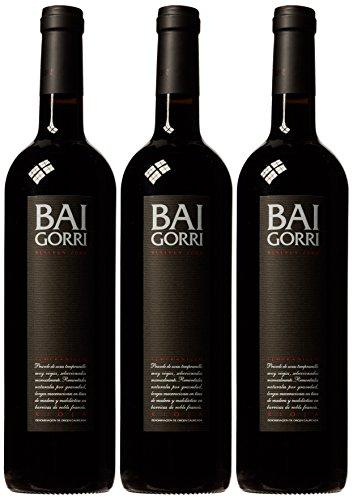 baigorri-reserva-wine-rioja-2006-75-cl-case-of-3